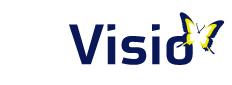 visio_logo_01